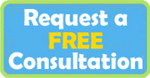 request a free website design consultation, crawford designs gettysburg hanover york, pa