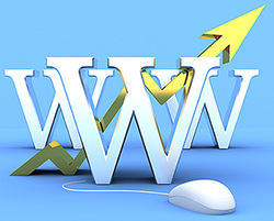 custom website designs gettysburg, hanover, new oxford, pa